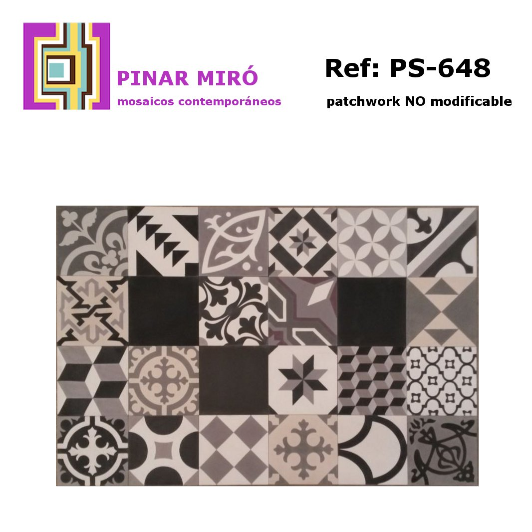 ps648 permanent stock by pinar mir. Black Bedroom Furniture Sets. Home Design Ideas