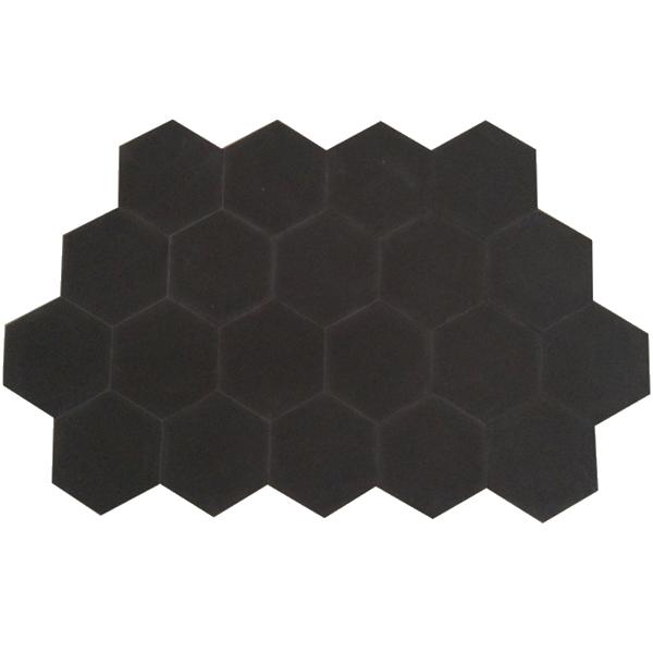hex u201 l2 permanent stock by pinar mir. Black Bedroom Furniture Sets. Home Design Ideas