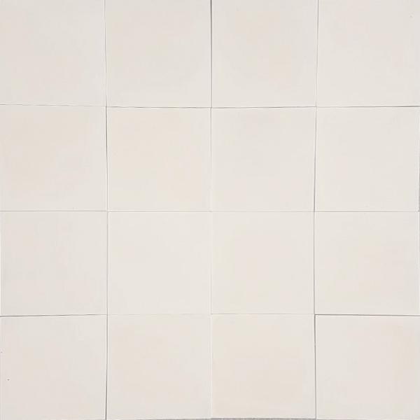mosaico hidraulico pinar miro 102 permanent stock by pinar mir. Black Bedroom Furniture Sets. Home Design Ideas