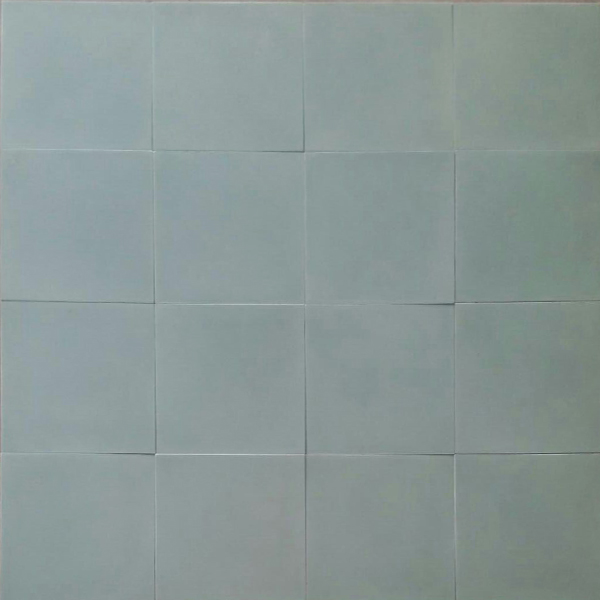 mosaico hidraulico pinar miro retalest u505 permanent stock by pinar mir. Black Bedroom Furniture Sets. Home Design Ideas