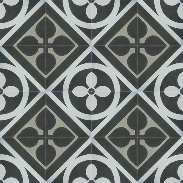 pinar miro mosaicos hidraulicos t63 permanent stock by pinar mir. Black Bedroom Furniture Sets. Home Design Ideas